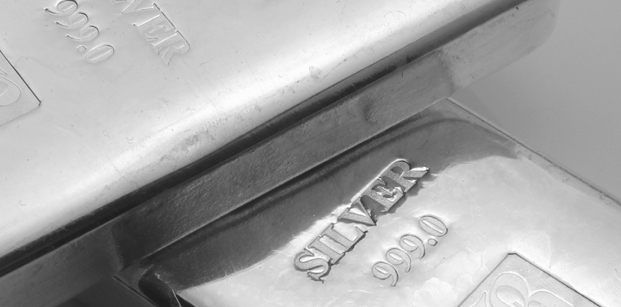 Pure Silver, Sterling Silver, Silver – What's the difference?