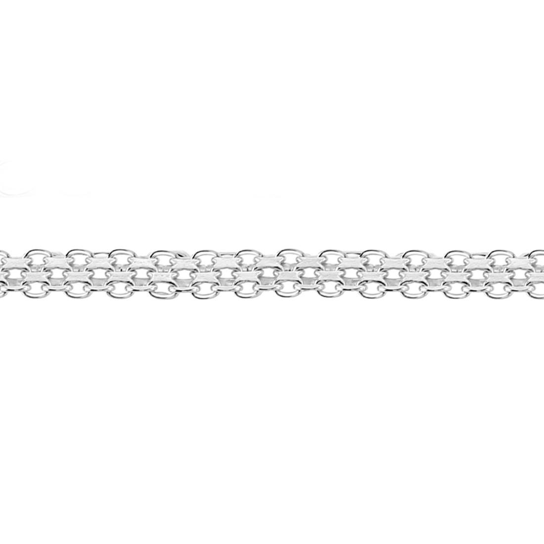 Bismark Chain