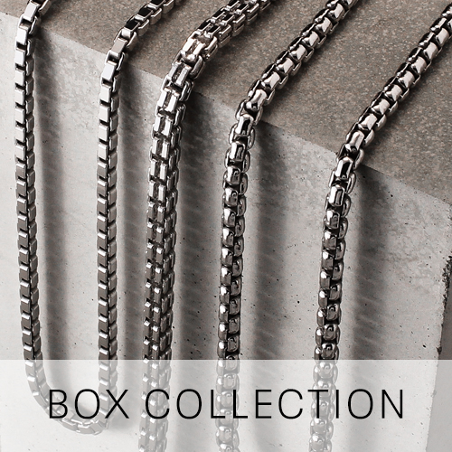 Box Chains